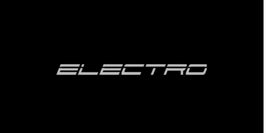 na midia electro - o primeiro carro elétrico urbano comercializável ! electro primeiro carro eletrico comercializavel uberaba mg