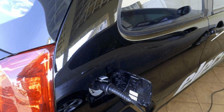 na midia carros blog electro primeiro carro eletrico comercializavel uberaba mg